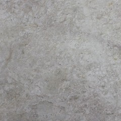 Ambeige Polished Marble