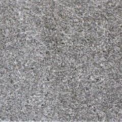 Granites Stone Houz The Largest Suppliers And