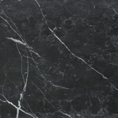 Black Marquina Acid-Washed Marble