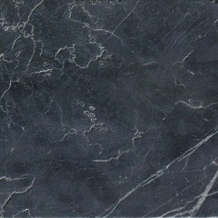 Black Marquina Antiqued Marble