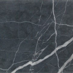 Black Marquina Honed Marble