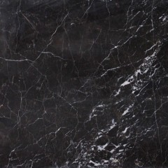 Black Marquina Polished Marble