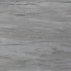 Classico Grey Acid-Washed Marble