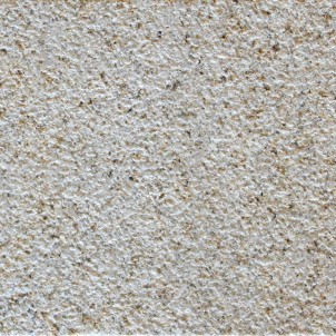 Rustic Yellow Bush Hammered Granite