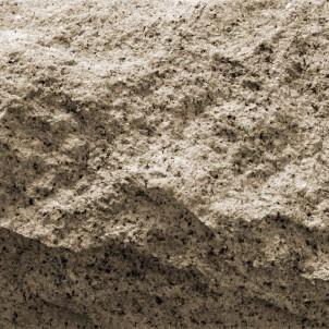 Rustic Yellow Split Faced Granite 300X600