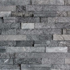 stones feature wall stone houz the largest suppliers and
