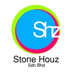Stone Houz, Malaysia